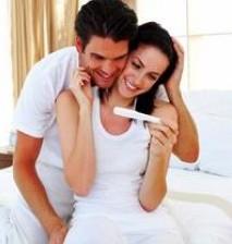 Cara Menggunakan Alat Tes Kehamilan atau Tespek