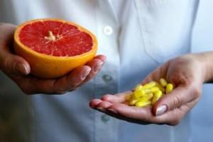 vitamin kesuburan pria