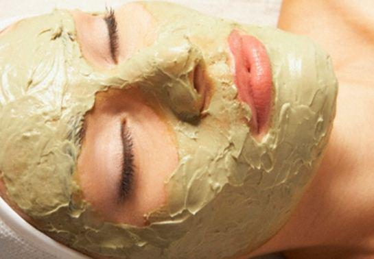 Cara Membuat Masker Pemutih Wajah Dari Bahan Alami