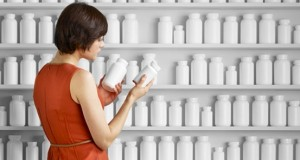 Hati-hati minum obat pelangsing
