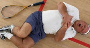 Penyebab dan gejala penyakit jantung koroner