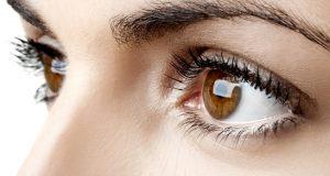 10 fakta tentang mata manusia yang menakjubkan