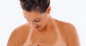 Cara menghilangkan kulit belang akibat matahari