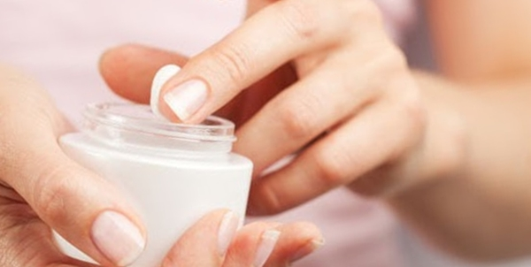 9 ciri cream pemutih wajah berbahaya menurut bpom
