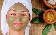 Cara membuat masker alami untuk merawat wajah