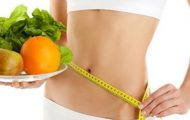 Jenis makanan untuk menurunkan berat badan dengan cepat