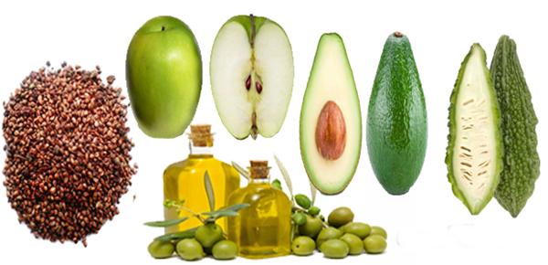 Obat alami diabetes melitus