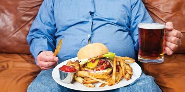 Bahaya diabetes melitus tipe 1 dan 2