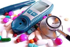 Cara mencegah diabetes melitus tipe 2