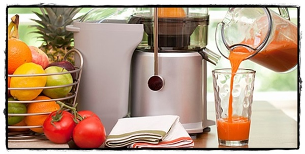 Top 3 Berita Hari Ini: 5 Jus Sayuran yang Bisa Bantu Turunkan Berat Badan