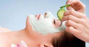 Obat tradisional untuk memutihkan wajah dengan cepat