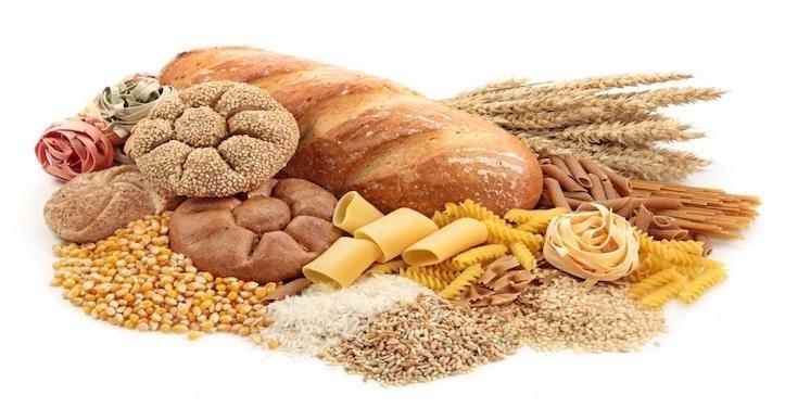 Menjalani Diet Rendah Karbohidrat? Jauhi 8 Pantangan Ini