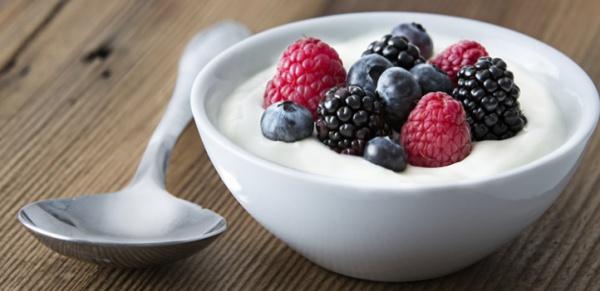 Jenis buah pantangan diabetes melitus