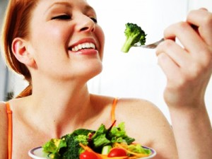 Tips Sehat Makan Sahur di Bulan Puasa