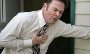 10 penyakit berbahaya yang menyerang pria