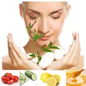 Obat alami tradisional menghilangkan jerawat