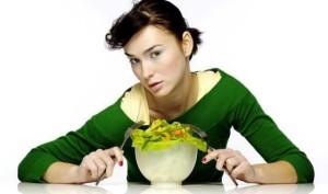 Cara menambah nafsu makan secara alami_1