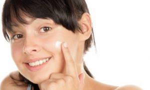 Cara Perawatan Muka Berjerawat