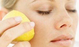 Tips Cara Merawat Muka Secara Alami