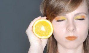 ramuan tradisional pemutih wajah alami