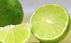 cara merawat muka menggunakan jeruk nipis