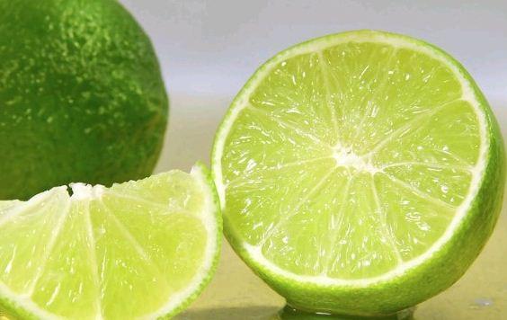 Cara merawat wajah menggunakan jeruk nipis