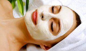 tips perawatan muka setelah facial