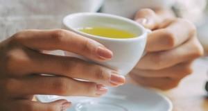 4 jenis teh pelangsing alami untuk perut buncit