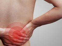 8 Makanan Penyebab Sakit Ginjal