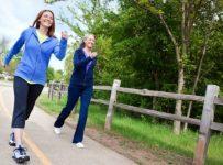 10 Jenis Olahraga Yang Cocok Bagi Penderita Sakit Ginjal