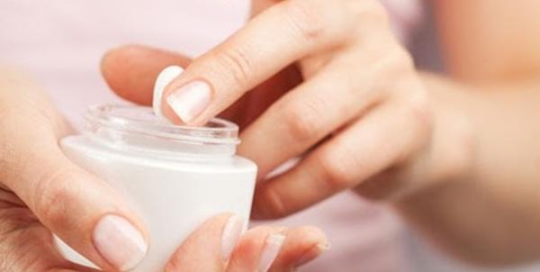 Ciri Cream Pemutih Wajah Berbahaya Menurut BPOM