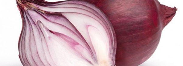 Manfaat bawang merah dan putih bagi kesehatan