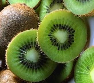 buah kiwi menguruskan badan dengan cepat