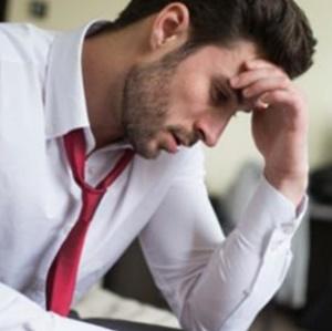 Kadar gula terlalu tinggi sebabkan kelelahan