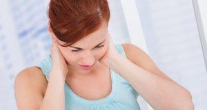 Stres sebabkan gula darah tinggi