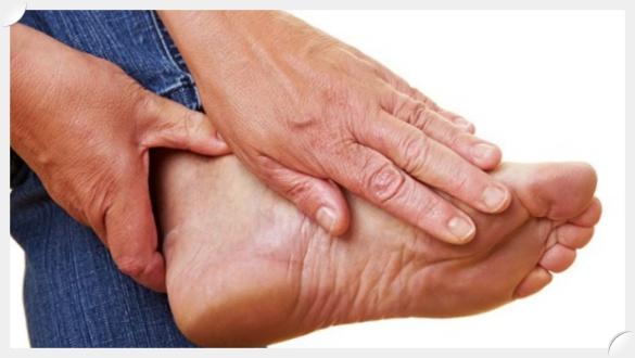 Pengertian asam urat adalah sendi sakit akibat penyakit asam urat