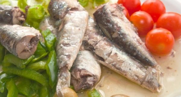 Jenis makanan pantangan penyakit ginjal