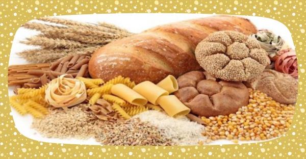 Cara melakukan diet karbohidrat