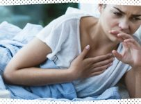 Penyebab dan mengobati bronkitis