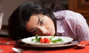 Vitamin penambah nafsu makan