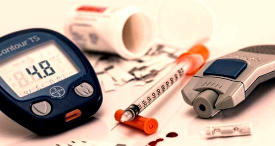 Cara mendiagnosa diabetes melitus
